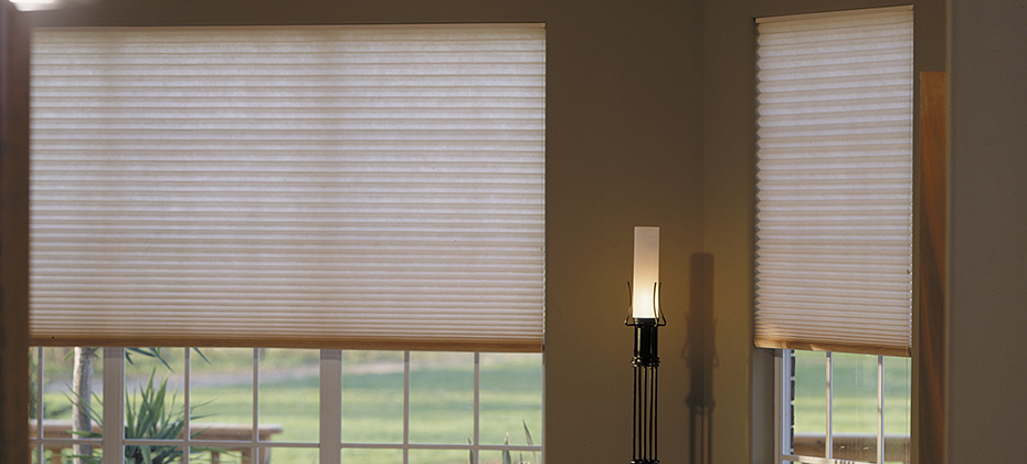 Arena Honeycomb Blinds Watson Blinds Amp Awnings