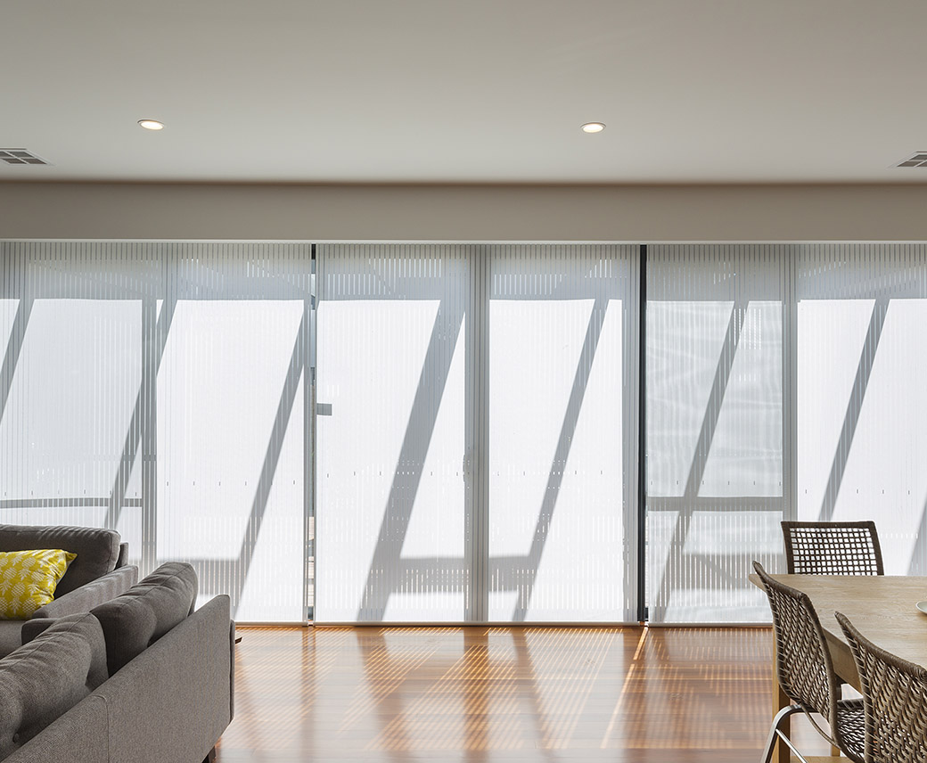 Roller Blinds Watson Blinds Amp Awnings