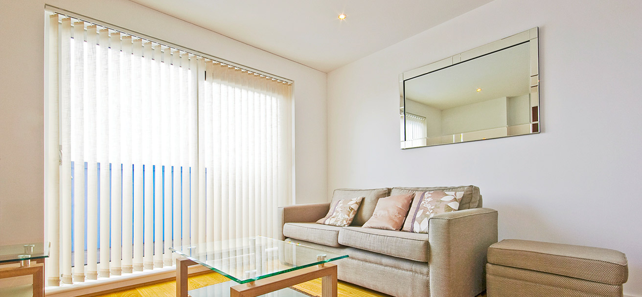 vertical blinds watson blinds awnings