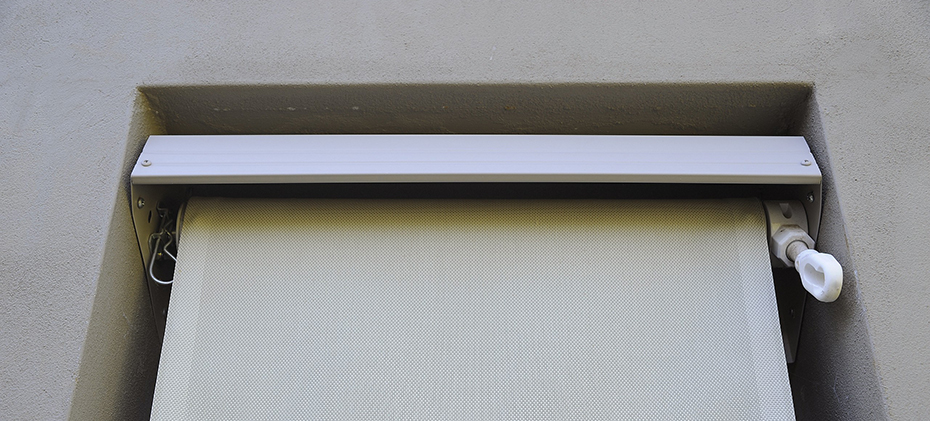 Shop Straight Drop Awnings Online Watson Blinds Amp Awnings