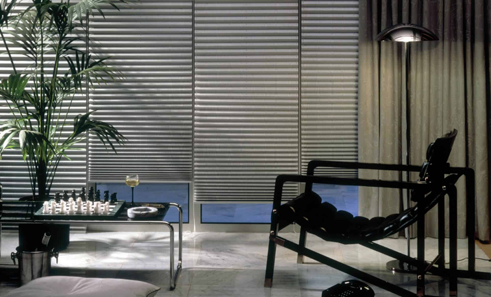 blinds pleated blinds 1