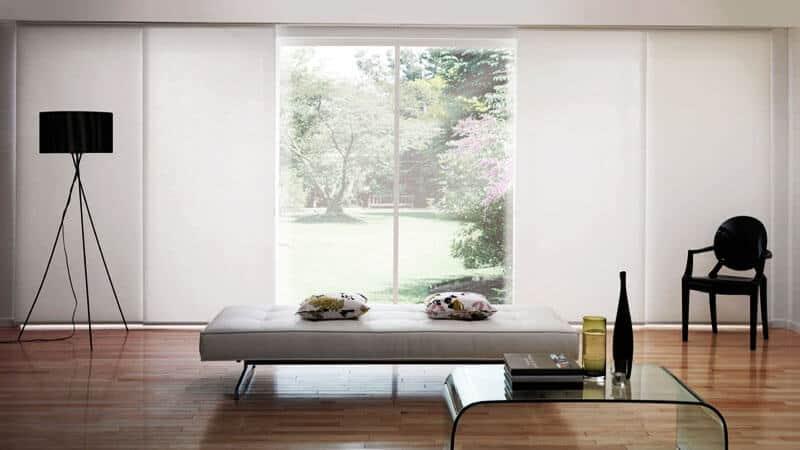 bob panel glide blinds 01