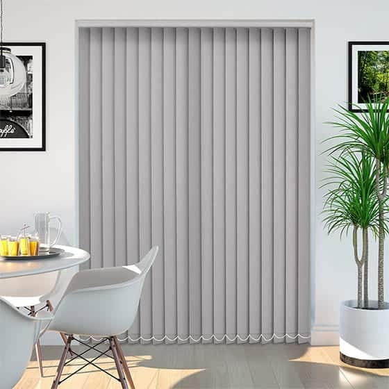 eden modern grey 23 vertical blind 1