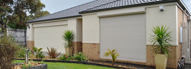 roller shutters product 1