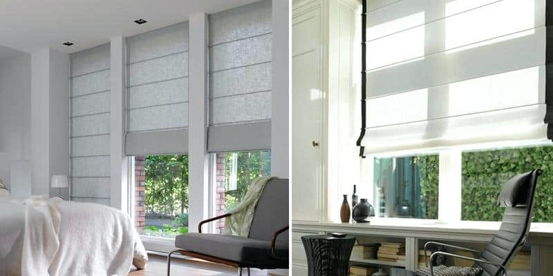 roman blinds 03 1