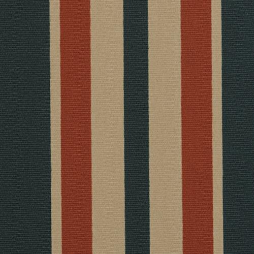 Brella Classic Canvas Stripes Watson Blinds Amp Awnings