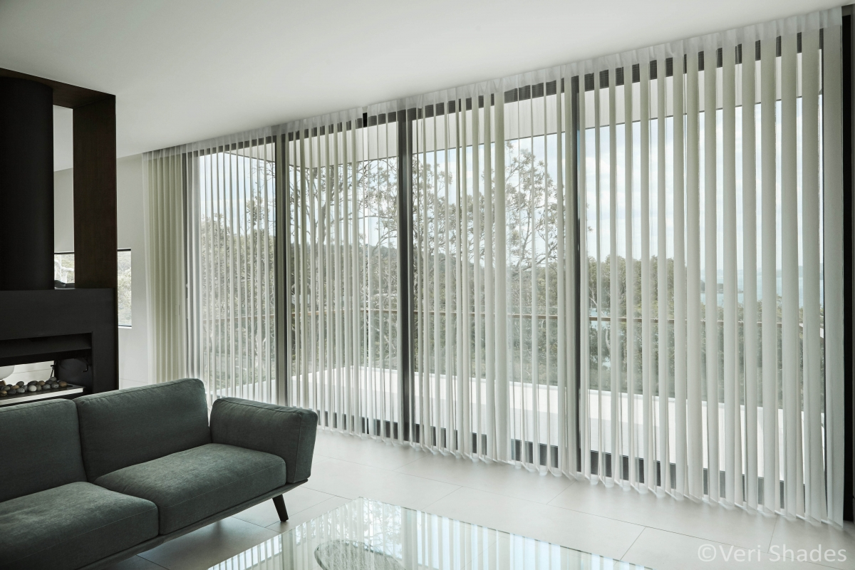 Veri Shades Watson Blinds Amp Awnings
