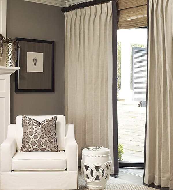 curtains drapes online custom drapes designer drapes drapestyle low res