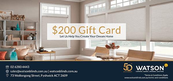 200 giftcard web