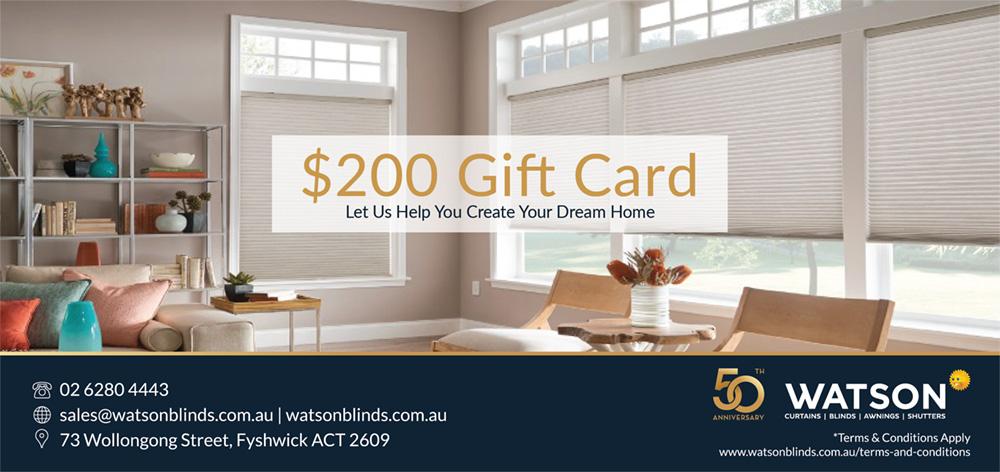 200 giftcard web 01