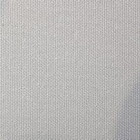 Granite AKA Mercury Metallic
