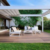 retractable-motorized-deck-patio-waterproof-pergola